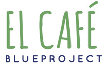 El Café Blueproject